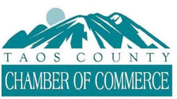 Taos County Chamber of Commerce