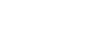 Taos Community Foundation Logo