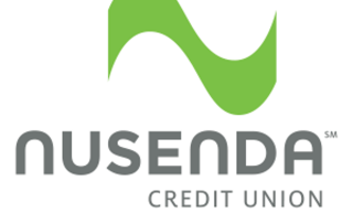 Nusenda CU Logo